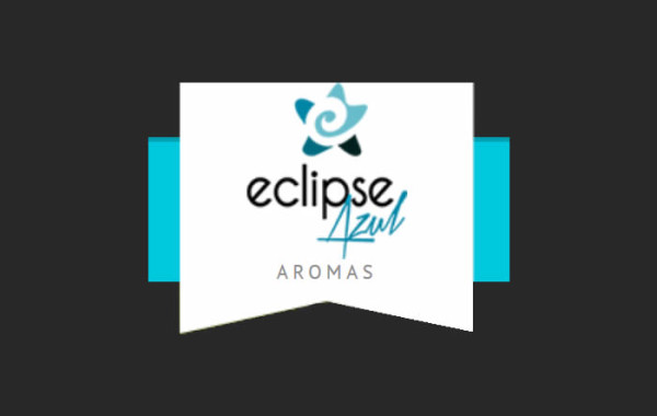 Eclipse Azul