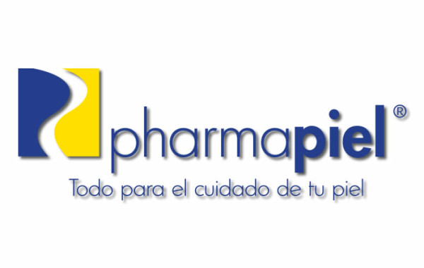 Pharmapiel