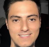 Carlos Javier Aceros