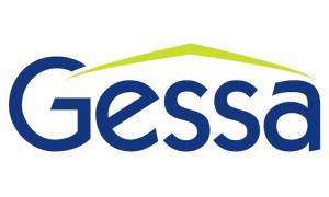 Gessa