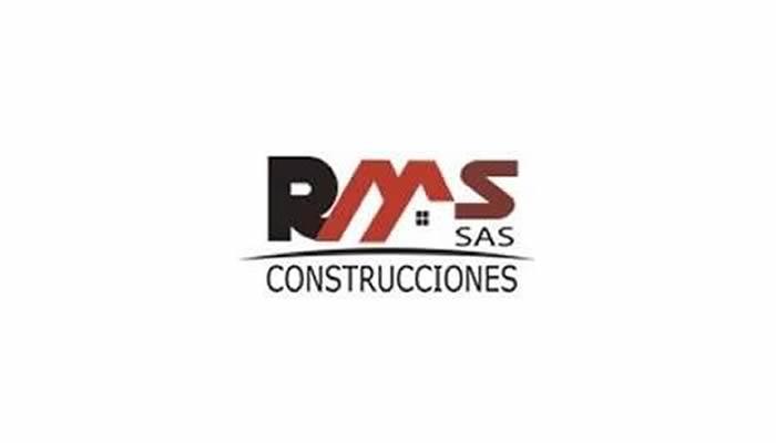 Constructora RMS