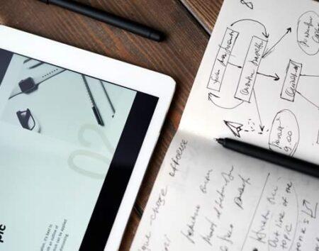 8 Ejemplos de Marketing de Contenidos de los cuales puede aprender
