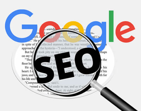 ¿Qué es Web Marketing? y otras definiciones de Posicionamiento Web