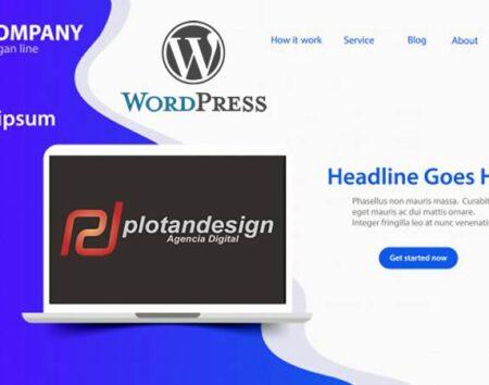 Ventajas y Desventajas de WordPress para su sitio web