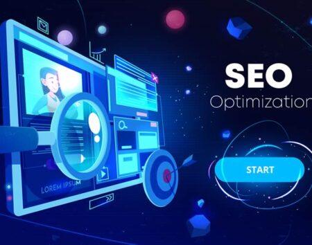 10 Consejos de SEO de WooCommerce para mejorar su posicionamiento en Internet