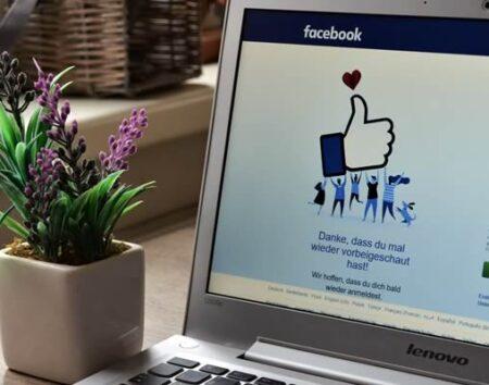 ¿Cómo crear una exitosa estrategia de Marketing de Contenidos para Redes Sociales?